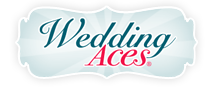 Wedding Aces